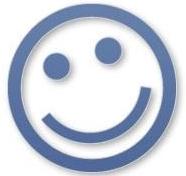 Altes Friendster Logo