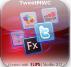 TweetMWC