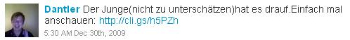 Twitter DM 18