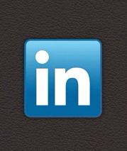 LinkedIn iPhone App 4.0