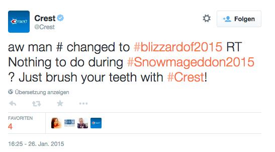 Crest twitter fail 2
