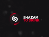 Shazam Coke Zero